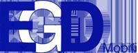 EGD Mobili - Ingrosso Mobili Casa e Arredamento