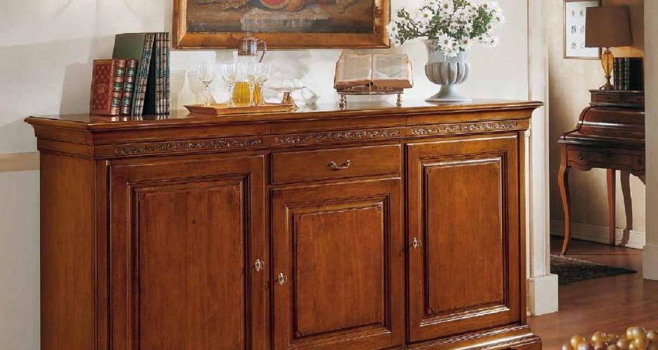 Egd mobili ingrosso mobili casa e arredamento - Outlet ingrosso mobili ...